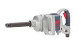 Ingresoll Rand 2850Max Impact Wrench