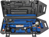 ATD 5810A 10 Ton Hydraulic Body Repair Kit