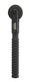 Esco 40304 HD Steel Stitcher Tire Patch Repair Roller Tool