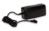 Goodall 279731 Replacement Wall Charger for Goodall Jump-Packs