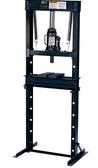 OMEGA 60200 20 Ton Shop Press with Bottle Jack