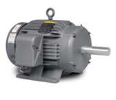 BALDOR EGDM3710T 7.5HP, 1770RPM, 3PH, 60HZ, 213TZ, 3738M, TEFC FARM MOTOR