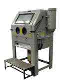 ALC 42000 - Allsource Pressure Blast Cabinet