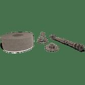 Balancer Motorcycle Shaft Kit 5150320