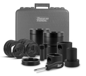 Tiger Tool 15013 Pin & Bushing Adapter