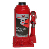 AFF 3508 8 Ton Heavy Duty Bottle Jack
