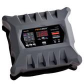 Solar PL2310 10/6/2 Amp 6/12V Intelligent Battery Charger / Maintainer