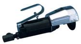 Ingersoll-Rand 326 Cut-Off Tool