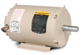 Baldor AFM3532 3 HP 3450 RPM TEAO Three Phase Aeration Fan Motor