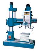 Baileigh Industrial RD-1000M Radial Arm Drill Press