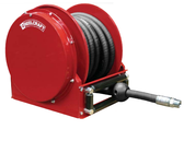 Reelcraft FSD 13050 OLP Low Profile Hose Reel