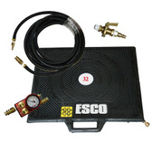 Esco 12109K Air Bag Kit