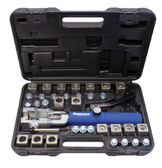 Mastercool 72475-PRC Universal Hydraulic Flaring Tool Set
