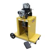 Baileigh Industrial WP-1800 Welding Positioner