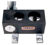 Baileigh Industrial TN-200M Manual Pipe Notcher