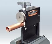 Baileigh Industrial BF-035 Bead Former