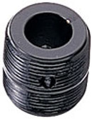 Norco 910044A Male Connector