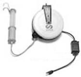 Samson 3175 Electric Cord Reel