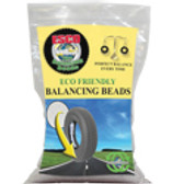 Esco 20470C Tire Balancing Beads 6 oz.