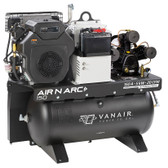 Vanair Air N Arc 150 All-In-One Power System