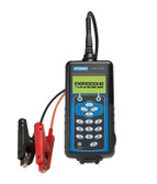 Midtronics EXP-1000HD AMP Heavy-Duty Battery Analyzer w/Probes & Clamps