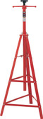 Norco 81035A 1 1/2 Ton Under Hoist Stand