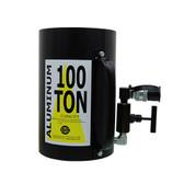 Esco 10300 HD Lightweight Hydraulic Jack