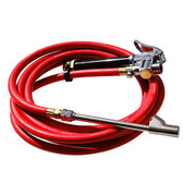 Esco 10952 6 Foot Lock-On Air Hose