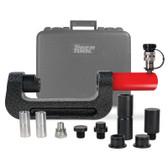 Tiger Tool Hydraulic Wheel Stud Service Kit