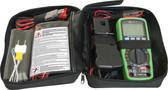 Bosch F00E9001013C Hybrid Multimeter