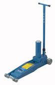OTC 4 Ton Capacity Fork Lift Jack