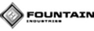Fountain Industries