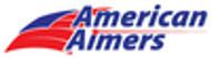 American Aimers, Inc.