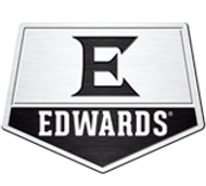 Edwards Ironworkers