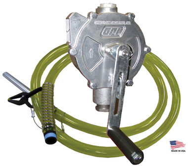 Handy 22000 Replacement Pump Kit