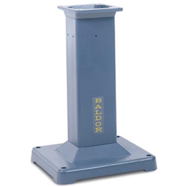 Baldor GA20 Bench Grinder Pedestal