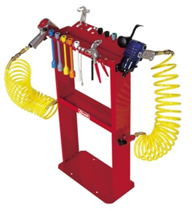 Branick 2400 Tire Tool Station
