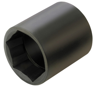 OTC Dodge Locknut Socket