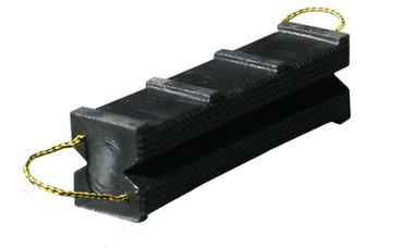 AME 15230 Super Stacker Cribbing Blocks