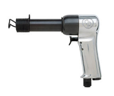 Chicago Pneumatic 717 Zip Gun Air Hammer