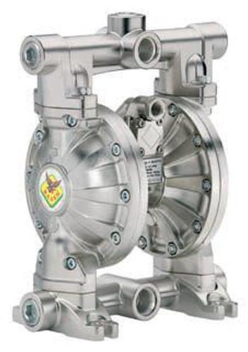 "Raasm 3CC/26111NHH 1"" Diaphragm Pump"