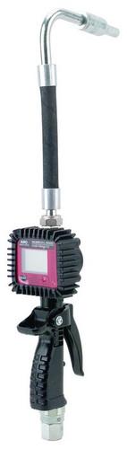 ARO 635390-11 Digital, Metered Fluid Control Handle