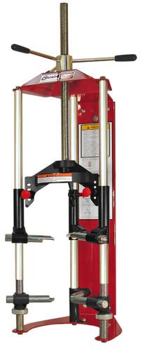 Branick 7600 Strut Compressor