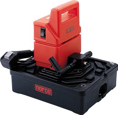 Norco 910052A 10,000 psi Electro/Hyd Pump
