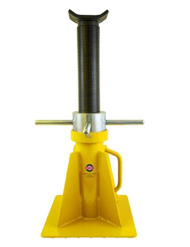 ESCO 10802 20 Ton Jack Stand