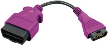 NEXIQ 483023 Technologies US13 OBD II for MACK/Volvo