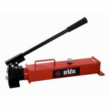 BVA Hydraulics P2301 Hand Pump