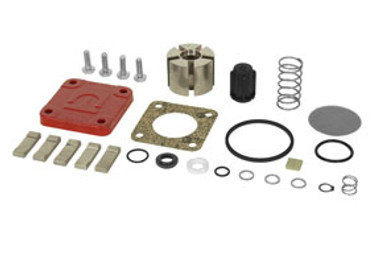 Fill-Rite 4200KTF8739 Rebuild Kit with Rotor Cover