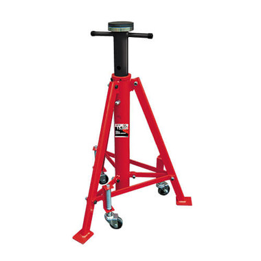 AFF 3344SD 15,000 lb Super Duty Truck Stand - 2 Stands