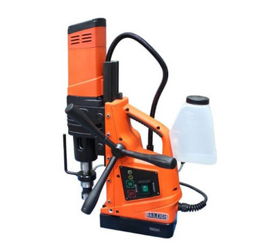 Baileigh Industrial MD-5015 Magnetic Drill